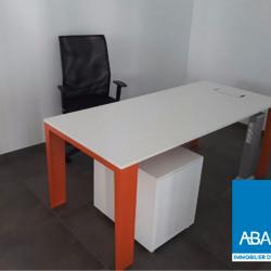 Vente Bureau Eysines 185 m²
