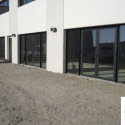 Location Bureau Plaisance-du-Touch 37 m²