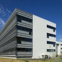 Location Bureau Montpellier 154 m²