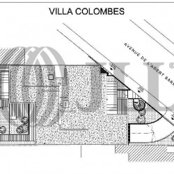 Vente Bureau Bois-Colombes 115 m²