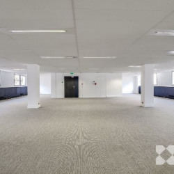 Location Bureau Paris 16ème 577 m²