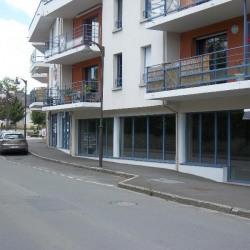 Vente Bureau Thorigné-Fouillard (35235)