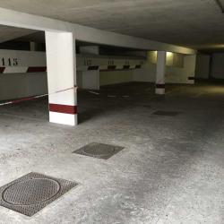 Vente Local commercial Fontenay-aux-Roses 623 m²
