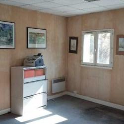 Location Bureau L'Haÿ-les-Roses 148 m²