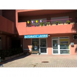 Vente Local commercial Leucate 0 m²