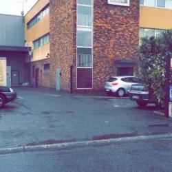 Vente Local d'activités Conflans-Sainte-Honorine 1120 m²