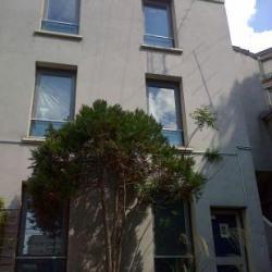 Location Bureau Boulogne-Billancourt 10 m²