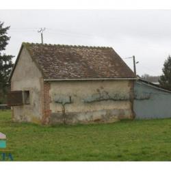 Vente Terrain Le Boulay 0 m²