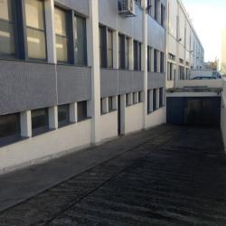 Location Local d'activités / Entrepôt Rosny-sous-Bois