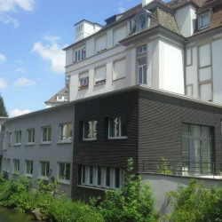 Vente Bureau Strasbourg (67000)