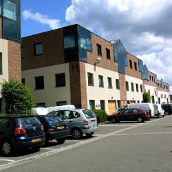 Location Local d'activités Noisy-le-Roi 153 m²