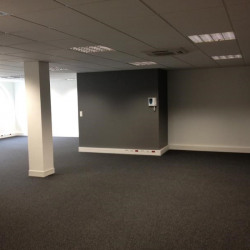 Location Bureau Saint-Germain-en-Laye 130,9 m²