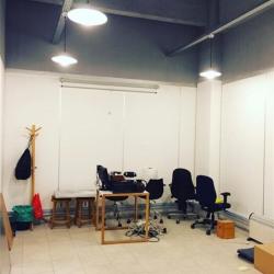 Location Bureau Montrouge 1500 m²