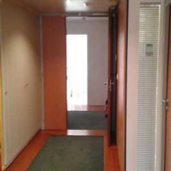 Location Bureau Sèvres 108 m²