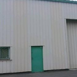 Location Entrepôt Villeneuve-Tolosane (31270)