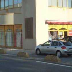 Location Local commercial Manosque 100 m²