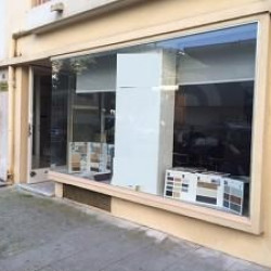 Vente Local commercial Nice 28,5 m²