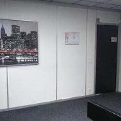 Location Bureau Dardilly 60 m²