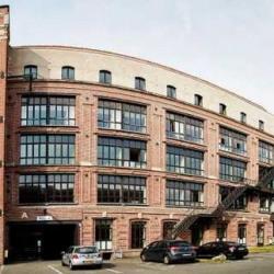 Location Local d'activités Roubaix 1632 m²