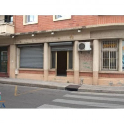 Vente Local commercial Alès 0 m²
