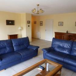 vente Appartement 4 pièces Vetraz-Monthoux
