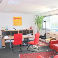 Vente Bureau Entzheim 167 m²