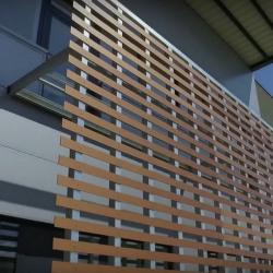 Vente Entrepôt Bailly-Romainvilliers 307 m²