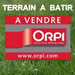 Vente Terrain Ons-en-Bray 802 m²