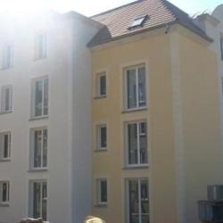 location Appartement 2 pièces Laigneville