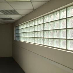 Vente Bureau Grenoble 427 m²