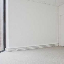 Vente Bureau Montigny-le-Bretonneux 431 m²