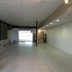 Location Local commercial Saint-Bonnet-de-Mure 310 m²