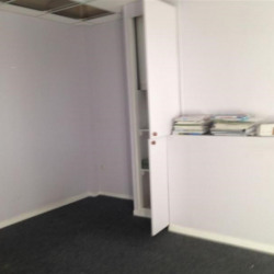 Location Local commercial Charenton-le-Pont 270 m²