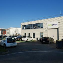 Location Local d'activités Croissy-sur-Seine 150 m²