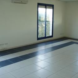 Vente Bureau Six-Fours-les-Plages 73 m²