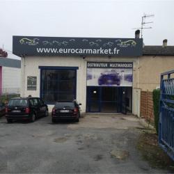 Vente Local commercial Bergerac 485 m²