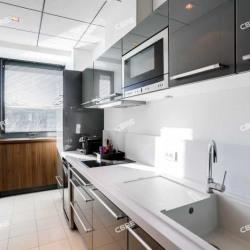 Vente Bureau Mérignac 439 m²