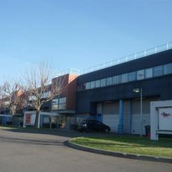 Location Local d'activités Villepinte 2103 m²