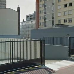Location Entrepôt Charenton-le-Pont 300 m²