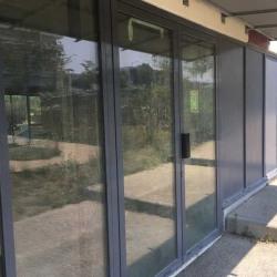 Location Bureau Lormont 177 m²