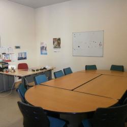 Location Bureau La Riche 135 m²
