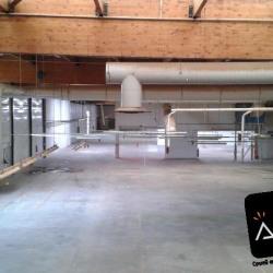 Vente Local d'activités Senonches 12937 m²