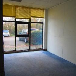 Vente Bureau Ramonville-Saint-Agne 63 m²