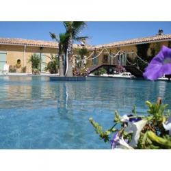 vente Maison / Villa 15 pièces La Garde Freinet