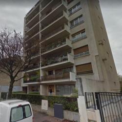 Location Bureau Montreuil 34 m²