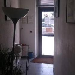 Vente Local commercial Antibes (06600)