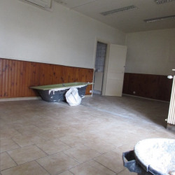 Location Local commercial Maisons-Alfort 65 m²