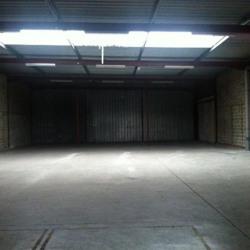 Location Entrepôt Mérignac 455 m²