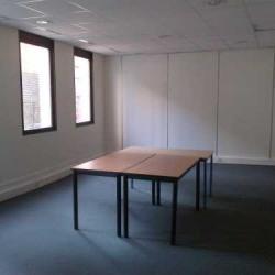 Vente Bureau Bagnolet (93170)