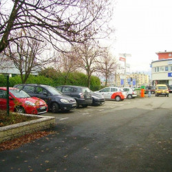 Location Bureau Seyssinet-Pariset 18 m²